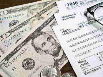 Obligaciones tributarias creadas a partir de la realización de un hecho imponible en Cuba