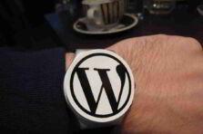 Comparación entre los CMS Drupal Joomla y WordPress