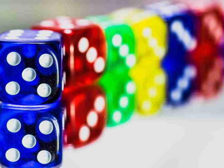 Muestreo probabilístico y no probabilístico. Teoría