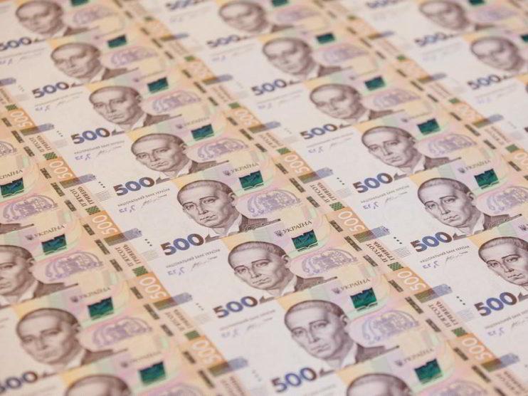 ¿Cuáles son las razones financieras de liquidez?