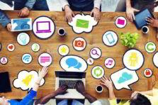 ¿Cómo usar el e-mail marketing y qué hacer para crecer tu negocio?