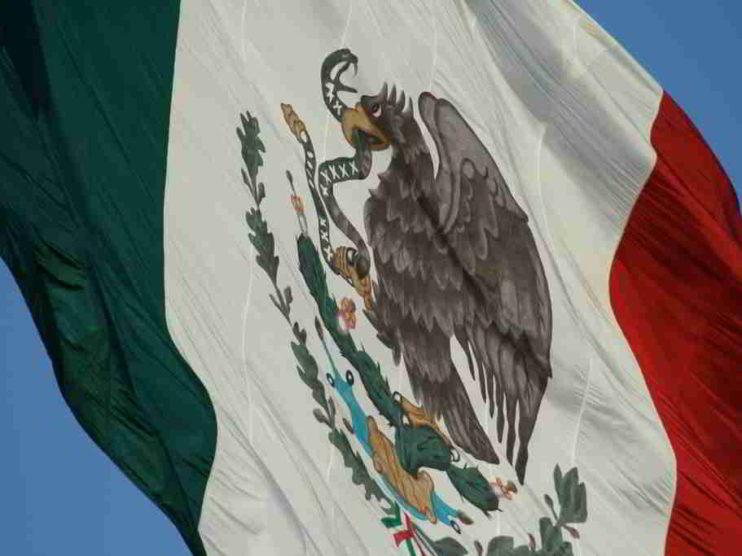 La nueva era de la economía mexicana