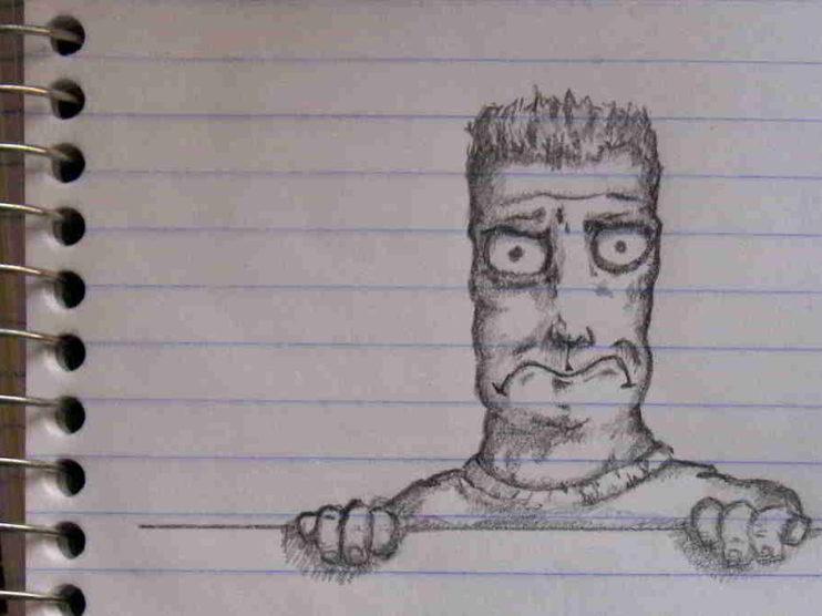 El Síndrome de Burnout en el Profesorado Universitario