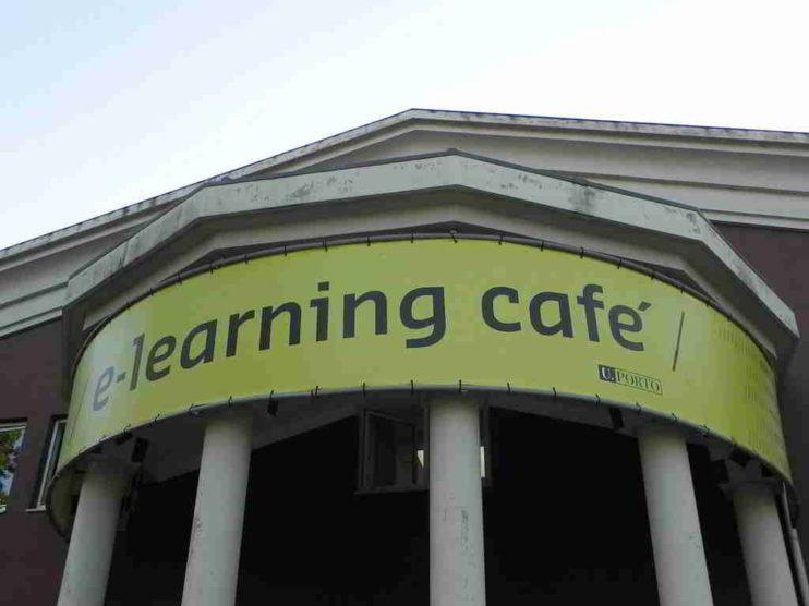 Especificación IMS-Learning Design para la herramienta de autor Croda