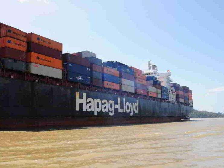 Contratación de seguros y transmisión de riesgos en la compraventa internacional de mercaderías