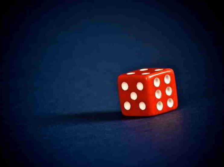 Características de los muestreos probabilísticos y no probabilísticos