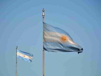 Desarrollo económico en Argentina (1990 – 2014)