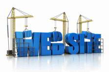 Principales tendencias actuales en diseño gráfico y web