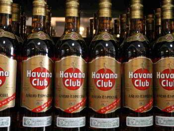 La actividad registral en materia de marcas y otros signos distintivos en Cuba