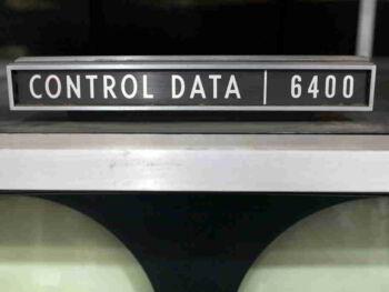 Data Warehouse en las organizaciones