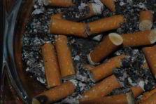Preparación de profesores para la prevención del tabaquismo en Cuba