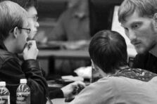 Temas relevantes para el trabajo en equipo