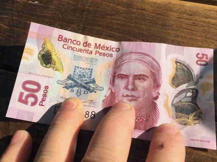 Facultades de comprobación en materia tributaria en México