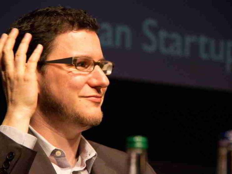 Lean Startup. ¿Moda pasajera o nueva tendencia?