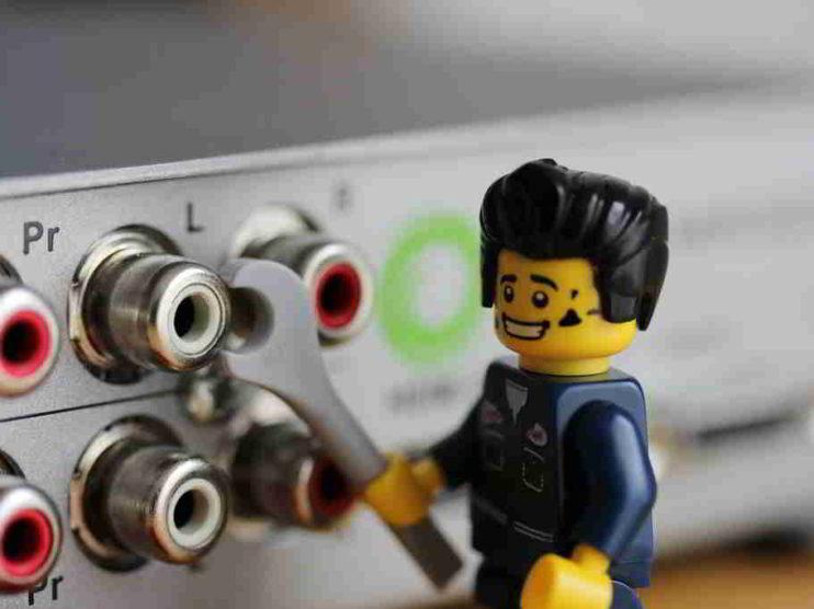 Sistema de troubleshooting como apoyo al análisis de fallas