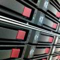 Data Warehouse en las organizaciones. Ensayo