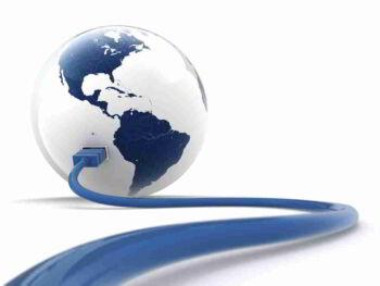 Al crear un nuevo negocio debes considerar las tendencias tecnológicas
