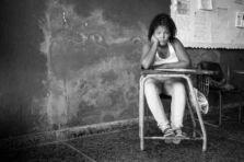 Centros universitarios en la gestión de tecnologías para la inclusión social en Cuba