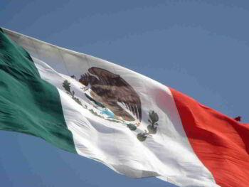 Costo económico para México de retornar a un sistema proteccionista