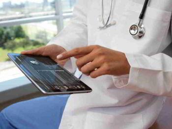 Análisis del mercado de la salud desde la Teoría de la Organización Industrial
