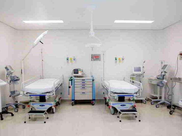 El desinterés por la salud pública y las enfermedades emergentes. La tormenta perfecta