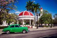 La contribución territorial como incentivo para el desarrollo local en Cuba
