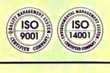 Introducción a la Calidad e ISO 9001 – 2008