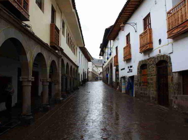Reelección de alcaldes en el Perú 2017
