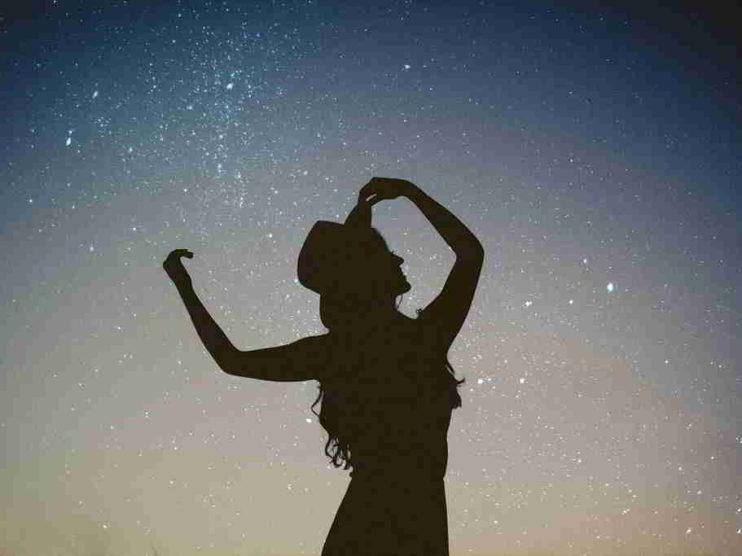 Empoderate de una vez, sin excusas y empezá a disfrutar de lo que SOS y de todo lo que podes llegar a SER y HACER
