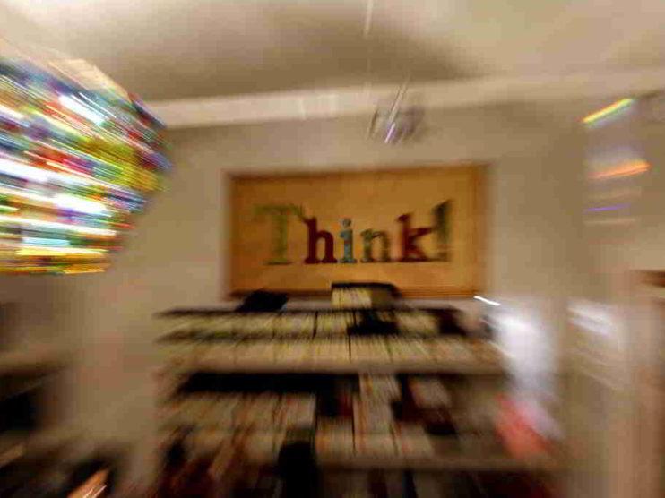 Comprensión del proceso de construcción de conocimiento y la tensión con lo disciplinar