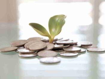 Diseño de un sistema de gestión de inversiones en una empresa de Cuba
