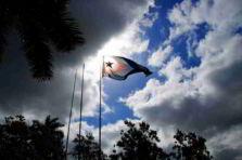 La actividad registral en materia de patentes en Cuba