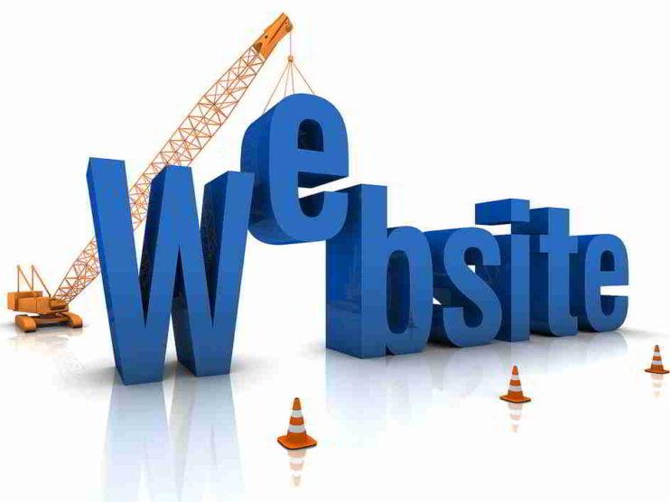 ¿Cómo optimizar mi página web para un buen SEO?
