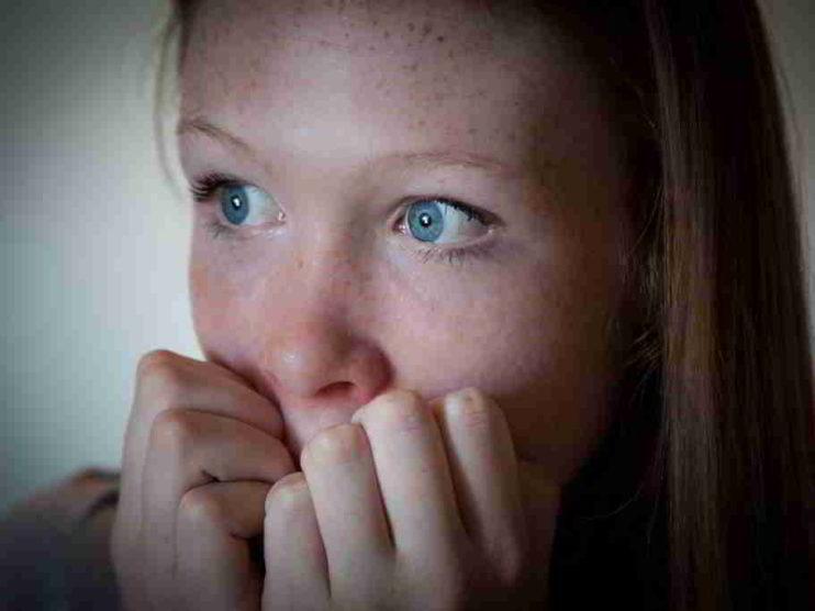 Cuatro tips para enfrentar el miedo y que no te paralice