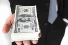 Financiamiento alternativo. Crowdfunding para proyectos empresariales e iniciativas sociales