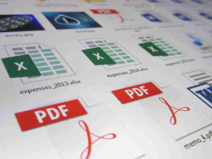 Conceptos y herramientas básicas de Excel 2007
