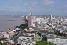 Auditoría operativa para una empresa distribuidora en Guayaquil Ecuador