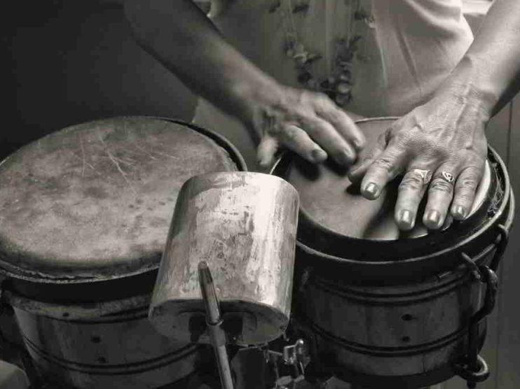 Análisis DAFO para una Casa de la Música en Cuba
