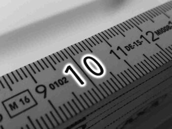 Los 10 mitos de la calidad que frenan el éxito en las pequeñas empresas