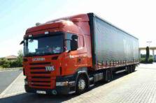 Solución de problemas de logística y cadena de suministros mediante Lingo