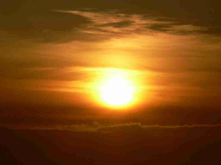 Golden Circle. El enfoque en busca del verdadero sentido de la vida