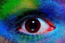 Imagología. Identidad personal y organización efectiva