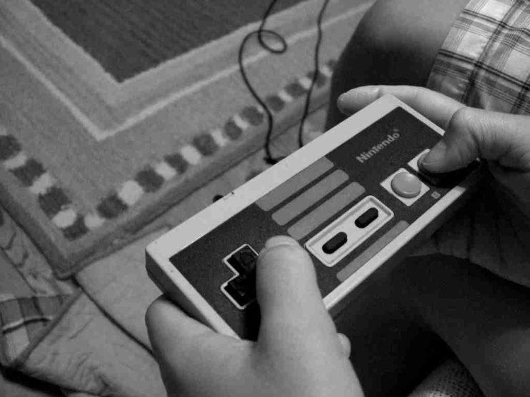 Análisis empresarial de la empresa Nintendo