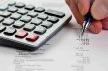 Marco legal de la Auditoría Financiera. Presentación
