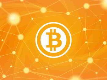 El Futuro del Dinero: un análisis del surgimiento, eficiencia y seguridad del Bitcoin
