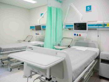 Plan estratégico para optimizar los servicios de emergencia médica en Hospitales del Ecuador