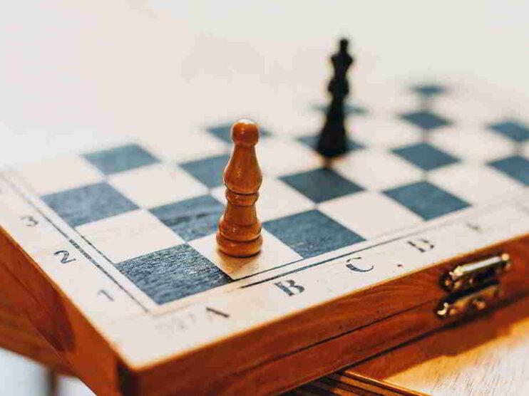 Desarrollo de estrategias para la implementación de un plan prospectivo de la empresa ILK  Ingeniería SAS