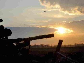 Siria. Un conflicto a escala global