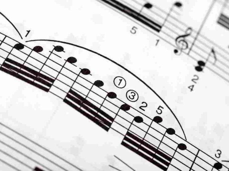 Análisis de canciones preferidas en el Proceso Terapéutico desde la Terapia Narrativa