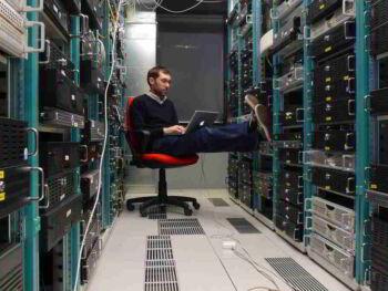 Auditoría de los sistemas de información organizacional